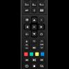 Русскоязычное телевидение в Израиле IPTV+972
